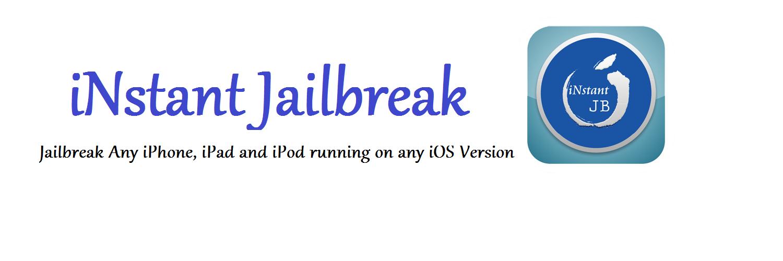 Cydia Jailbreak