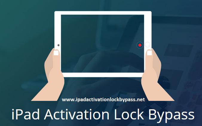Imei iCloud Unlock Online [100% Guarantee] Easy To Unlock